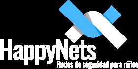 Happynets