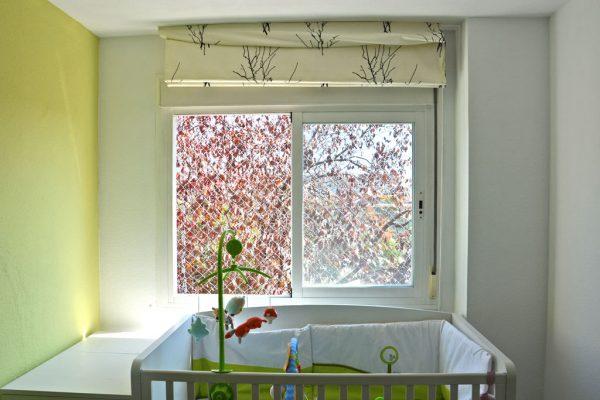 ventana1-happynets