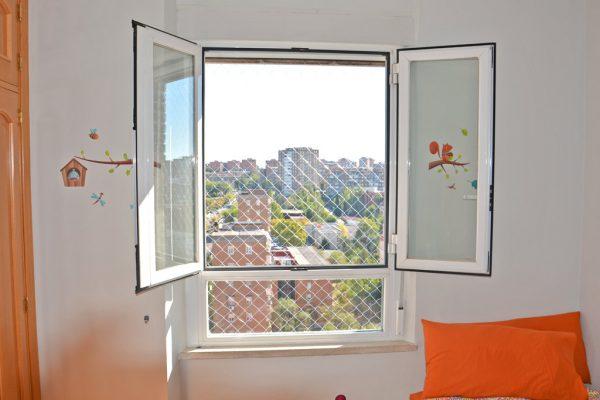 ventana2-happynets