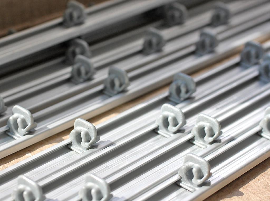 anclajes-aluminio-happynets